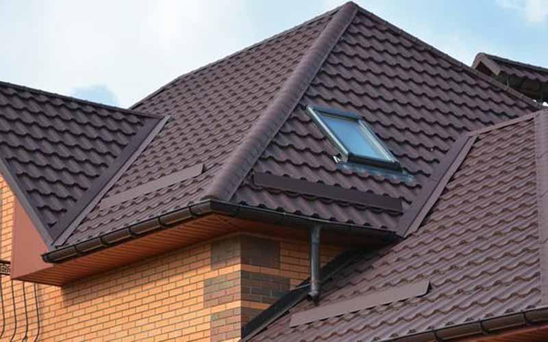 Jasa Pasang Atap Rumah di Bengkalis