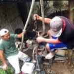 Jasa Pembuatan Sumur Bor di Cilacap