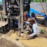Jasa Pembuatan Sumur Bor di Raja Ampat